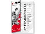 FOLLETO DMH